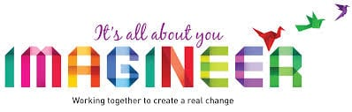 WHAT MAKES KIDS COLLEGE 4 YEAR KINDY ROOM IMAGINEERS PROGRAMME SPECIAL?
