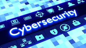 Kids College Childcare Preparing families for Cyber Security