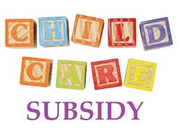 What your family needs to know for the transition back to the Child Care Subsidy on 13 July 2020