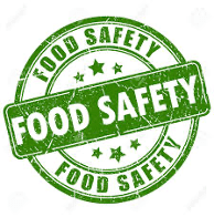 Food safety at Kids College Childcare
